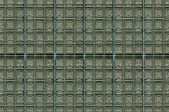 Fond de trame Photographie stock libre de droits