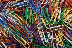 Fond de trombones Photographie stock libre de droits