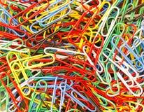 Fond de trombones Photo stock