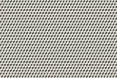 Fond de tuile de ciment illustration libre de droits