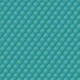 Fond de turquoise Images stock
