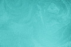 Fond de turquoise - photo d'actions de vert bleu Photos stock