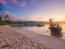 Fond de vacances de voyage photographie stock libre de droits