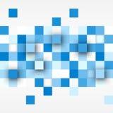 Fond de vecteur Image stock
