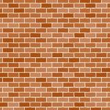 Fond de vecteur Mur des briques ENV 10 illustration de vecteur