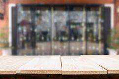 fond de vinothèque avec l'espace libre pour votre verre de bouteille Photographie stock