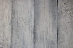 Fond de vintage d'une planche minable en bois Images libres de droits
