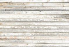 Fond de vintage d'une planche minable en bois Photos stock