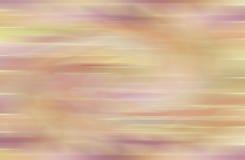 Fond de Web, textures, papiers peints Photos libres de droits