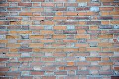 Fond des briques photos stock