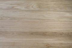 Fond des espèces chères de bois Photos libres de droits