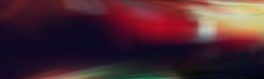 Fond des lignes onduleuses verticales du résumé en pastel images libres de droits