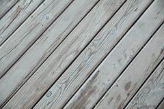 Fond des panneaux en bois Photo stock