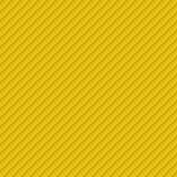 Fond diagonal sans couture de modèle de la rayure 3d Images libres de droits