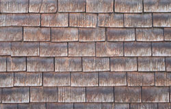 Fond du carrelage en bois photo stock
