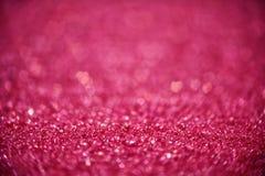 Fond du jour de Valentine Images stock