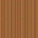 Fond en bambou Images libres de droits