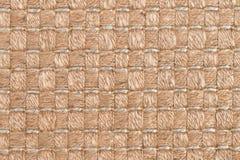 Fond en bambou de texture Photo stock