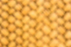 Fond en bambou de texture Photo libre de droits