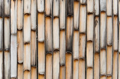 rondin en bambou de tronc photo stock image du d coration. Black Bedroom Furniture Sets. Home Design Ideas