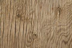Fond en bois âgé de texture Image stock