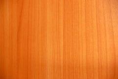 Fond en bois #10 Image stock