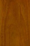 Fond en bois. Image libre de droits