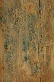 Fond en bois Photographie stock