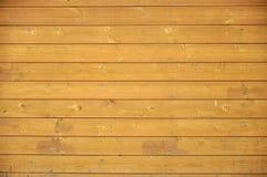 Fond en bois Images stock