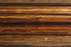 Fond en bois. Photographie stock libre de droits