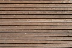 Fond en bois Photos stock