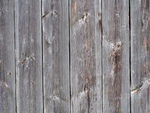 Fond en bois. Photos libres de droits