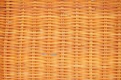 Fond en bois #4 Photo stock