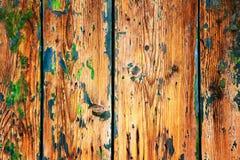 Fond en bois image libre de droits