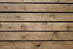 Fond en bois photos libres de droits