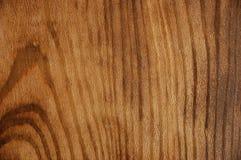 Fond en bois #8 Image libre de droits