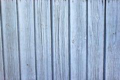 Fond en bois Photo stock