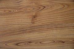Fond en bois abstrait Photographie stock libre de droits