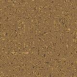 Fond en bois abstrait de remous de grain Photos stock