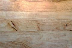 Fond en bois abstrait de texture Photo libre de droits