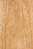 Fond en bois avec des brouillons. photo stock
