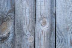 Fond en bois avec le mod?le en bois lumineux naturel photos libres de droits