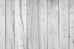 Fond en bois blanc de texture de plancher mur peint par pastel de surface de modèle de planche ; dessus de table gris de grain de Photo stock