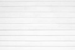 Fond en bois blanc grunge de texture photo libre de droits