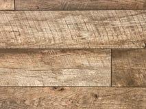 Fond en bois carrelé de texture de plancher image stock