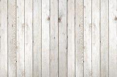 Fond en bois clair de texture Photographie stock libre de droits