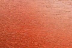 Fond en bois clair de texture Photographie stock