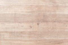 Fond en bois clair Vieux bois photos libres de droits