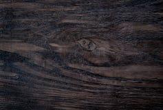 Fond en bois classique de texture Vue supérieure de la surface en bois Copiez l'espace pour le texte ou l'image photo stock