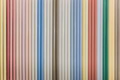 Fond en bois coloré de panneau d'oeillère photo libre de droits